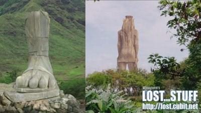 File:Lost5x08 statue.jpg