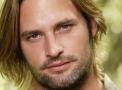 Sawyer-portal.png