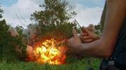 3x21-danielle-dynamite