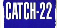 Catch-22 (book)
