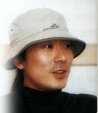 Wanggyeong-seong