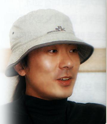 File:Wanggyeong-seong.jpg