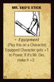 File:Equip mrekos stick.jpg