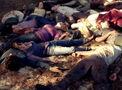 Masacre de los Ajira