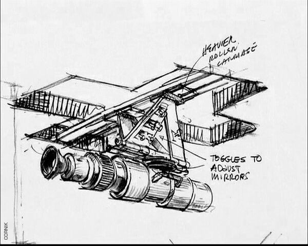 Archivo:Telescop.jpg