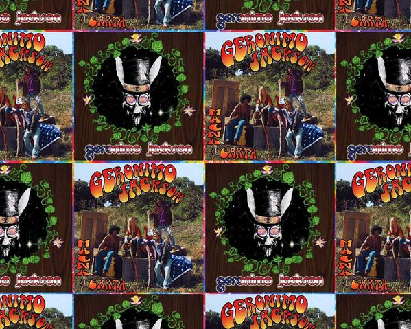 File:Geronimo Jackson Desktop.JPG