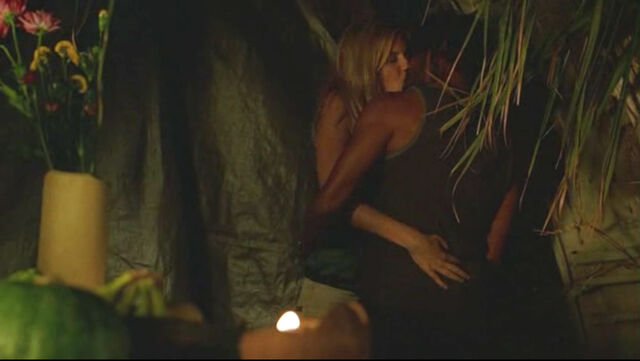 File:2x06-Kisses.jpg