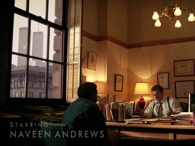 Archivo:Finney-office.jpg