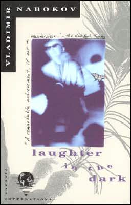 File:Laughter.jpg