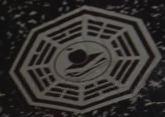 File:The School logo small.jpg