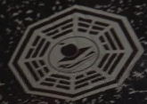 Archivo:The School logo small.jpg