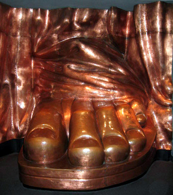 File:Liberty foot.jpg