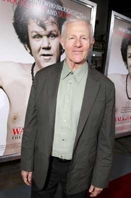 File:Raymond J. Barry.png