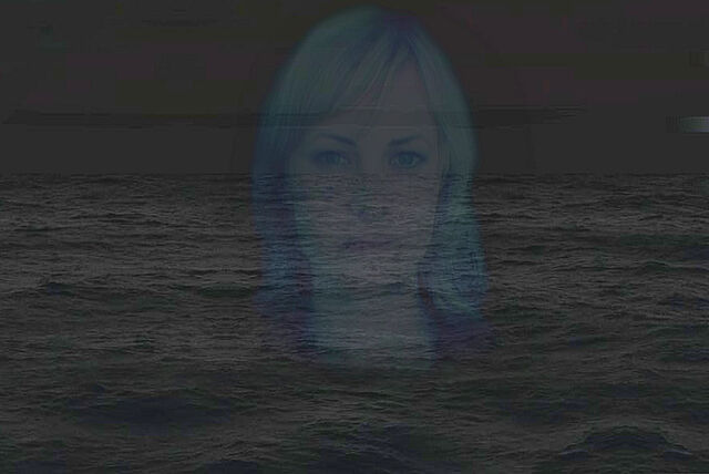 File:Sonya on ocean enhanced.jpg