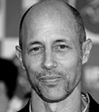 jon gries movies and tv shows