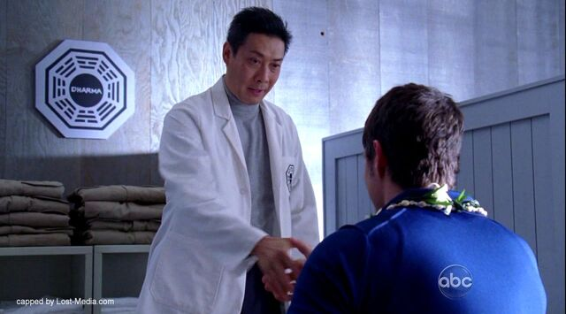 File:5x09 Jack meets Chang.jpg