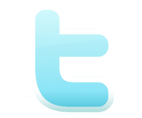 File:Twitter-t.jpg