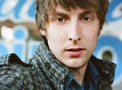 Lostpedia Interview:Eric Hutchinson