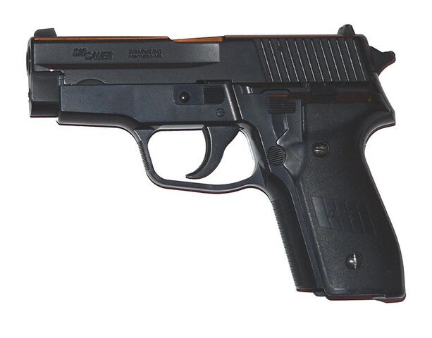 File:SIG-Sauer P228.jpg
