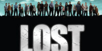 Lost: The Last Episodes (Original Television Soundtrack)