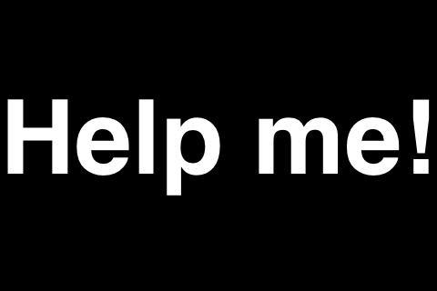 File:Help me!.jpg
