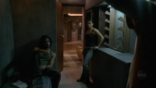 File:Sayid Ana hanged Ben.jpg