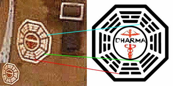 File:2logos compare.jpg