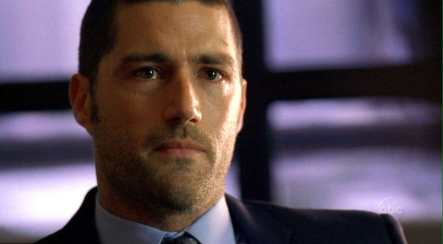Archivo:1x11 Jack.png