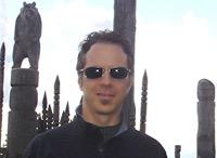 Carlos Barbosa