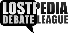 File:Lostdebateleague.jpg