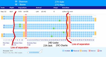 Oceanic-air.com seating chart 02.png