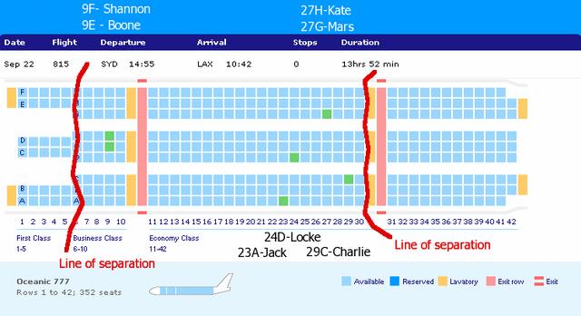 File:Oceanic-air.com seating chart 02.png