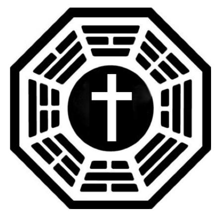 File:Chaplain.jpg
