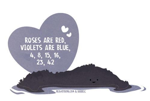 File:Lost Valentine Card 2.jpg