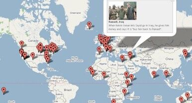Archivo:Map.jpg