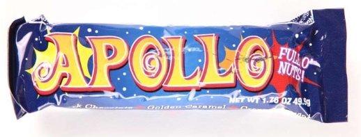File:Apollo2.jpg