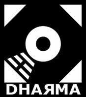 DharmaMGL