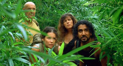 File:3X11 TheATeam.jpg