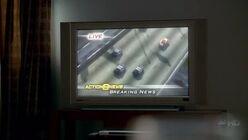 4x01 HurleyCarTV.jpg
