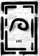 5be.jpg