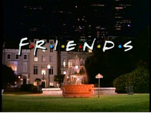 File:Friendstvshow.jpg