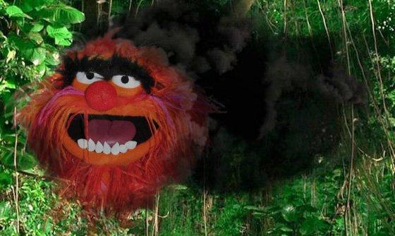 File:Animal Smoke Monster.jpg