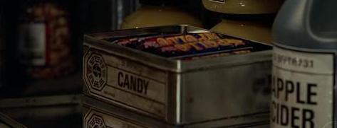 File:Dharma Candy.JPG