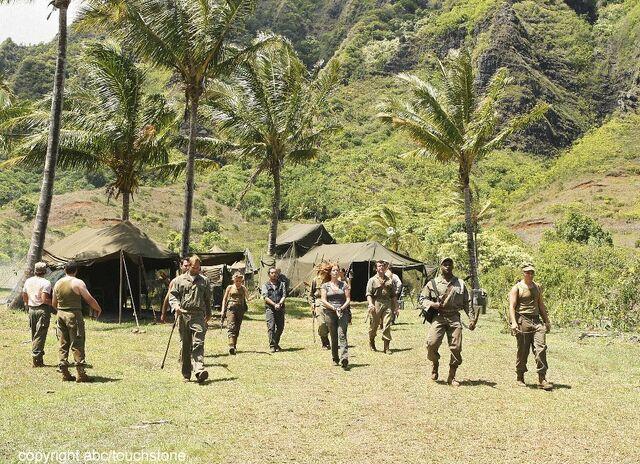 File:Hostile's Camp.jpg