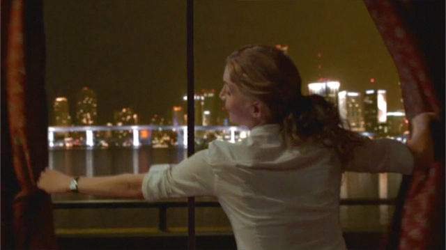File:3x07 Skyline.png