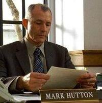 مارك هوطون