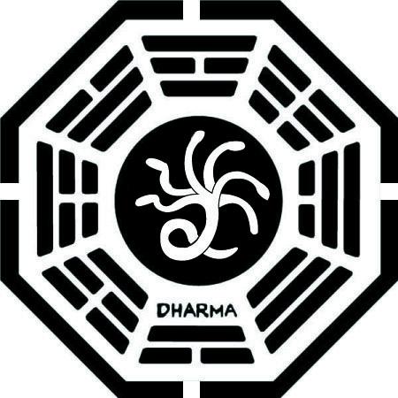 File:2Hydra Logo.jpg