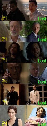 File:24-lost.jpg