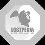 File:Logo deadcarpenter 3.png