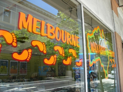 File:MelbourneWalkaboutTours.jpg